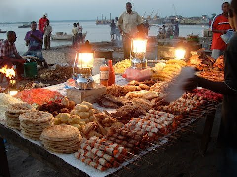 Forodhani Local Food W580
