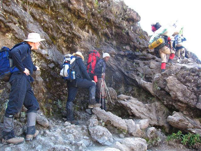 Lemosho-route-tricky-climbs-kilimanjaro_700_0