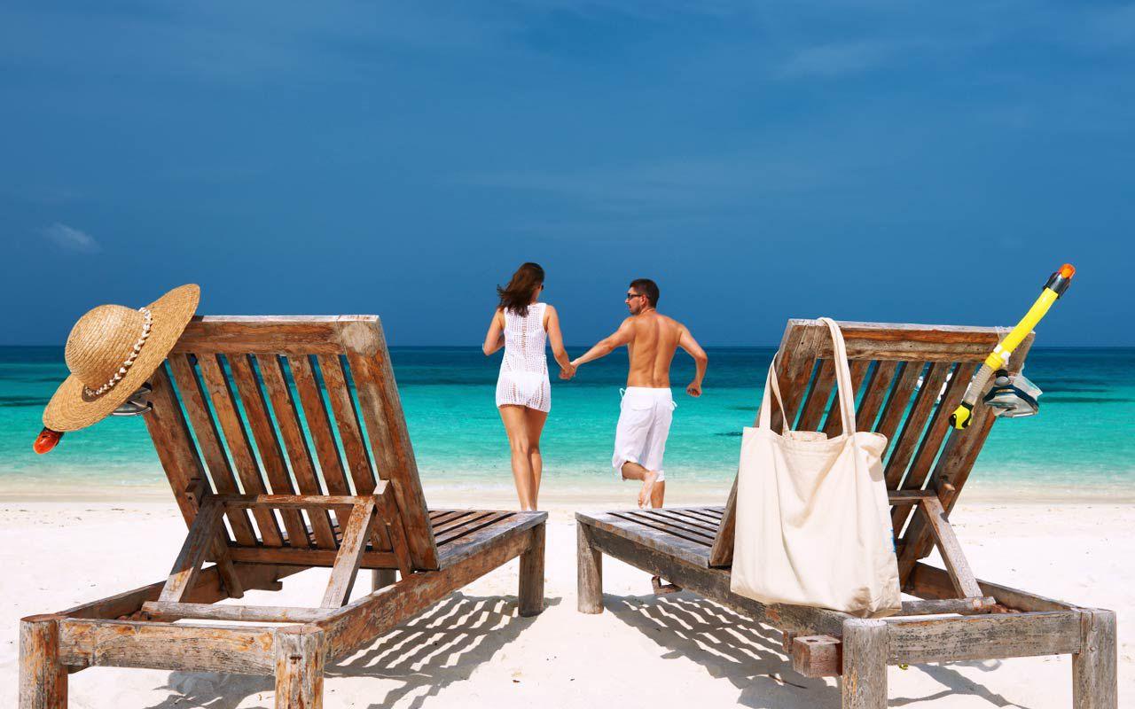 11 Days Tanzania Honeymoon Safari And Zanzibar Beach Holiday