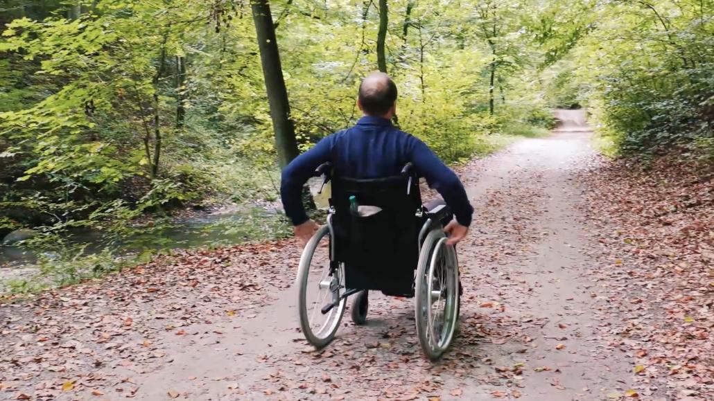 14 Days Tanzania Wheelchair Accessible Safaris