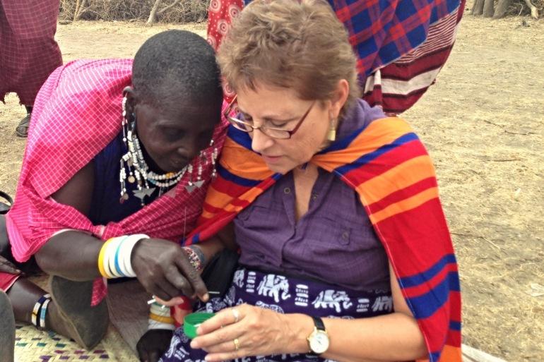 5 Day Tanzania Senior Citizen Safaris
