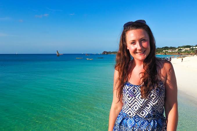 14 Days Tanzania Women Trekking And Zanzibar Excursion